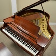 1923 Steinway Model M Grand - Grand Pianos