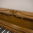 1959 Wurlitzer Spinet Piano - Upright - Spinet Pianos
