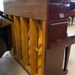 1966 Yamaha U3 Studio - Upright - Professional Pianos