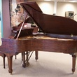 1920 Steinway Model Long A Grand - Grand Pianos