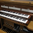 1999 Rodgers Organ - Model 790 - Organ Pianos