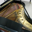 1900 Steinway Model B Grand Piano - Grand Pianos