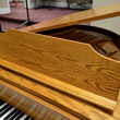 1993 LaPetite Baby Grand Piano by Kimball - Grand Pianos