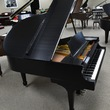 1914 Steinway Model M  Grand Piano - Grand Pianos