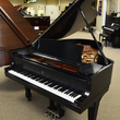 1908 Steinway Model O Grand Piano - Grand Pianos