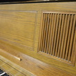 1979 Everett Chapel studio piano - Upright - Studio Pianos