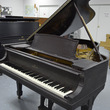 1917 Steinway Model O - Grand Pianos