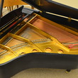 1985 Young Chang Baby Grand - Grand Pianos