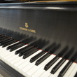 1910 Steinway Model O Grand Piano - Grand Pianos