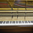 Astin-Weight Upright Piano - Upright - Professional Pianos