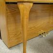 1991 Baldwin Console Piano - Upright - Console Pianos