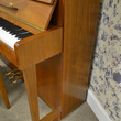 1994 Samick Studio Piano - Upright - Studio Pianos