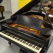 1900 Steinway Model B - Grand Pianos