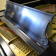 1907 Steinway Model B with Tulip Legs - Grand Pianos