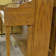 1988 Kimball Console Piano - Upright - Console Pianos