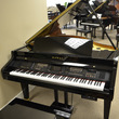 Kawai CP207 Digital Grand - Digital Pianos
