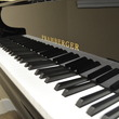 Pramberger LG-145PM2 Grand - Grand Pianos