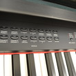 Yamaha Clavinova CLP-S308 Digital Piano - Digital Pianos