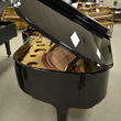 Wurlitzer Model 203 Grand Piano - Grand Pianos