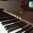 2005 Yamaha GB1 Grand Piano - Grand Pianos