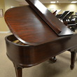 1904 Steinway Model A2 Grand Piano - Grand Pianos