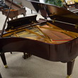 Like new Sohmer grand piano - Grand Pianos