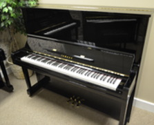 Yamaha U30 Professional Upright