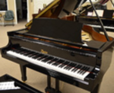Boston GP-156 PE II Grand Piano
