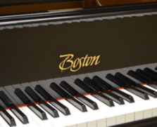 Boston GP178 grand piano