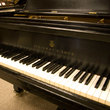 1969 Steinway Model D Concert Grand Piano - Grand Pianos