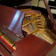 1936 Steinway Model S - Grand Pianos