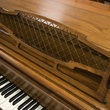 1980 Kohler & Campbell Console - Upright - Console Pianos