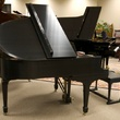 1933 Steinway Model M Grand Piano - Grand Pianos