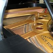 1914 Steinway Model O Grand Piano - Grand Pianos