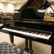2006 Seiler 9ft Konzert Grand - Grand Pianos