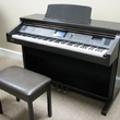 Kawai CP150 Digital Ensemble Piano - Digital Pianos