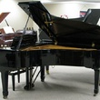 1994 Young Chang 6'10 Grand - Grand Pianos