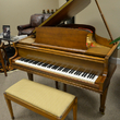 1977 Sohmer Model 57 Grand Piano - Grand Pianos