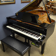 2000 Yamaha DC7 Player Grand Piano - Grand Pianos