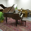 1926 Apollo Baby Grand - Grand Pianos