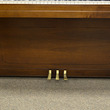 1982 Lowrey Console Piano - Upright - Console Pianos
