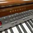 Kurzweil Digital Piano - Digital Pianos