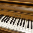 1965 Rock N Roll....here I come! - Upright - Spinet Pianos