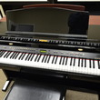 2009 Kawai CA51 Digital Piano - Digital Pianos