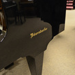 1978 Bosendorfer Model 225 - Grand Pianos