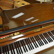1999 Yamaha DC1 Baby Grand Player Piano - Grand Pianos
