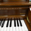 1993 Baldwin Hamilton Designer Studio Piano - Upright - Studio Pianos