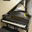 1922 Steinway Model O - Grand Pianos