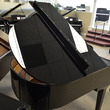 2003 Yamaha GC1 Grand Piano - Grand Pianos