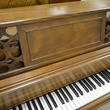 1974 Story & Clark Console - Upright - Console Pianos